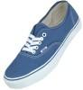 Vans Blau