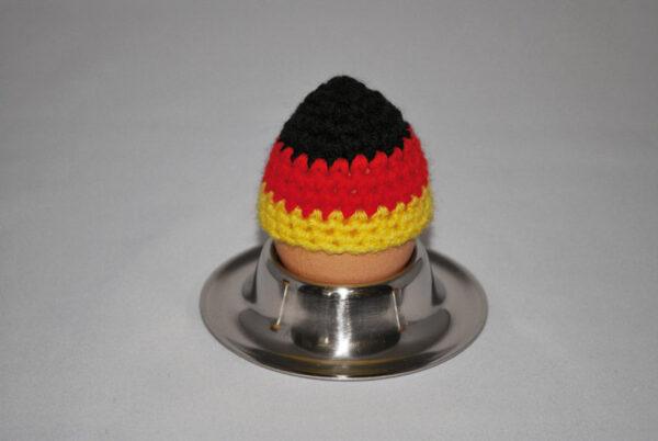 Eierwärmer - Deutschland